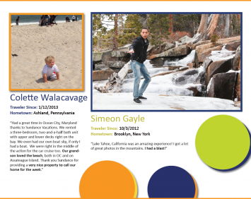 Sundance-Vacations-Culture-Book-Page-1
