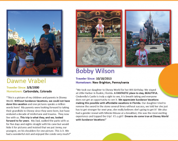 Sundance-Vacations-Culture-Book-Page-3