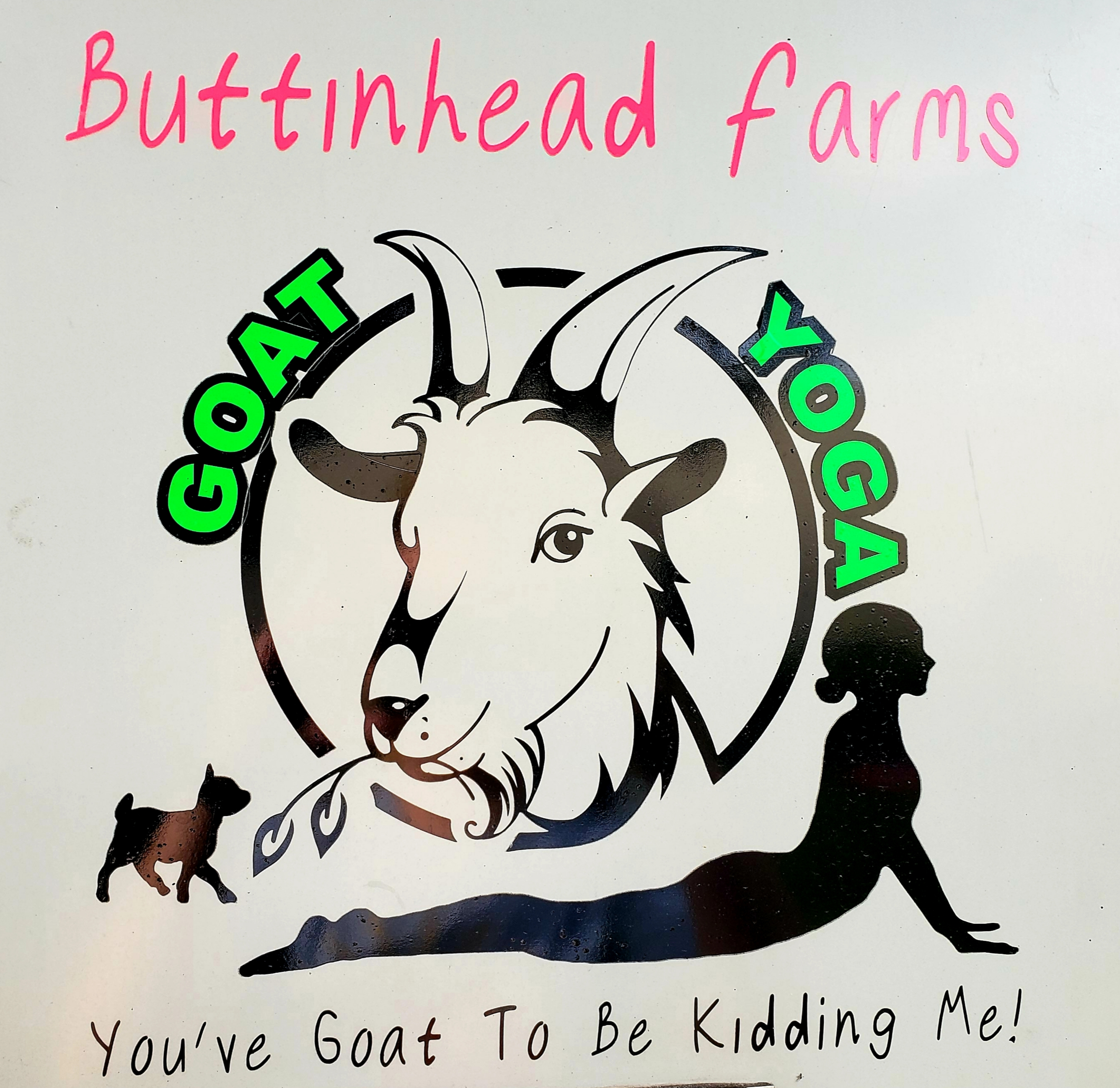 Buttinhead-Farms
