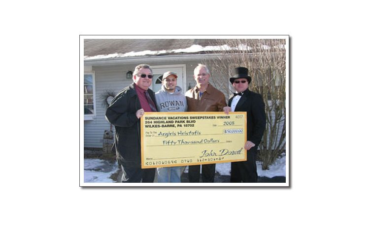 2008-sundance-vacations-sweepstakes-winner
