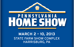 Pennsylvania Home Show