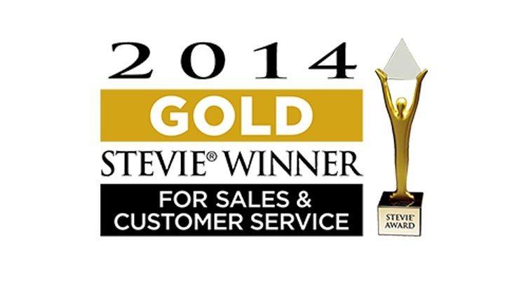 Sundance-Vacations-Gold-Stevie-Awards-400x200 Sales