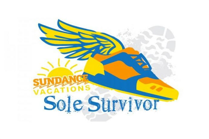 Sundance-Vacations-Sole-Survivor-Fitbit
