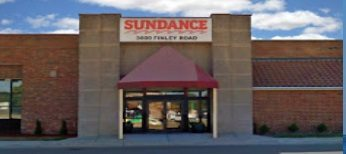 Sundance Vacations Downers Grove, IL