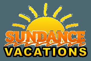 sundancelogo