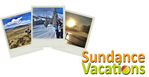 sundance-vacations-traveler-of-the-week-contest