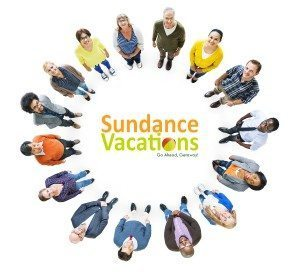 sundance-vacations-happy-employees