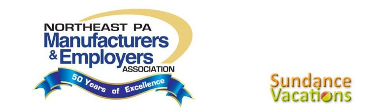NEPA-MAEA-Award-for-Excellence-Banner