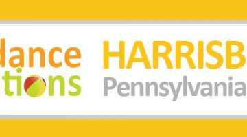 sundance vacations harrisburg; sundance vacations harrisburg pa; sundance vacations locations