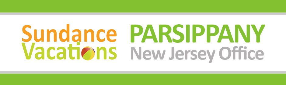sundance vacations parsippany; sundance vacations parsippany office; sundance vacations new jersey