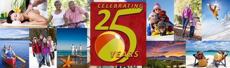 sundance-vacations-history-celebrating-25-years