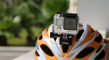 sundance-vacations-travelers-use-go-pros