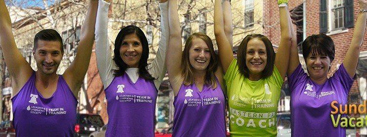 sundance-vacations-news-leukemia-&-lymphoma-society-eastern-pa-team-in-training-5k