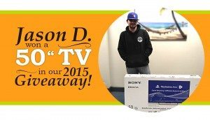 sundance-vacations-facebook-news-2015-sweepstakes-giveaway-tv