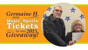 sundance-vacations-news-awards-sweepstakes-giveaway-2015-prizes-winners-50000-legitsundance-vacations-news-awards-sweepstakes-giveaway-2015-prizes-winners-50000-legit