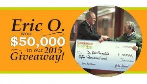 sundance-vacations-sweepstakes-giveaway-2015-50000-winner-free-cruise
