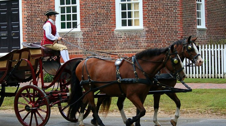 sundance-vacations-destinations-things-to-do-wwilliamsburg-virginia
