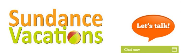 sundance-vacations-offer-chat-for-clients-on-website
