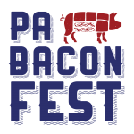 pa-bacon-fest-sundance-vacations