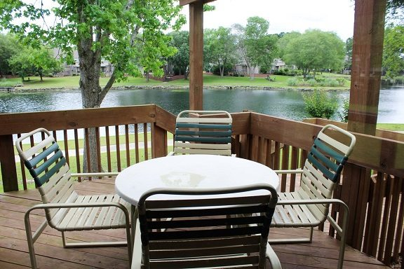 sundance-vacations-new-properties-new-bern-north-carolina-4