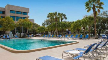sundance vacaitons; sundacne vacations new properties; sundance vacations fl; sundance vacations nc; sundance vacations florida; sundance vacations north carolina; sundance vacations new bern; sundance vacations tampa;