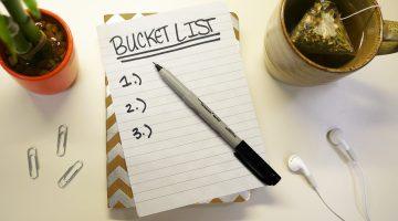 sundance-vacations-employee-bucket-lists-2