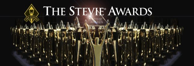 stevie-awards