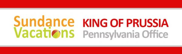 sundance vacations office; sundance vacations king of prussia; sundance vacations kop; sundance vacations king of prussia, pa