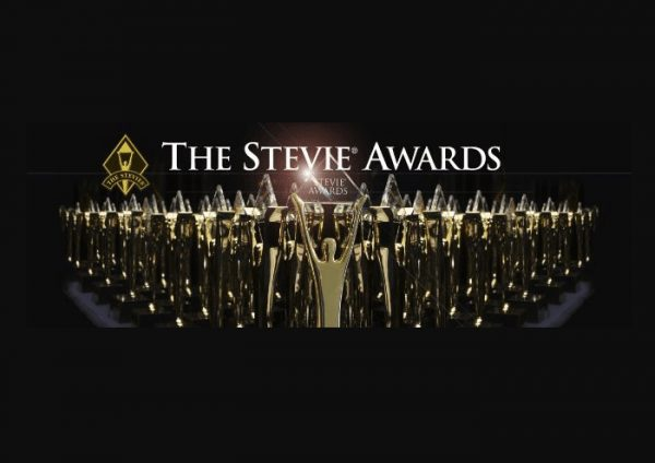 sundance vacations stevie awards