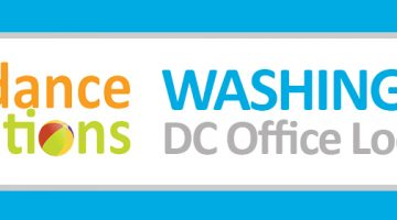 sundance vacations office; sundance vacations washington dc; sundance vacations washington
