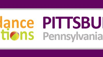 sundance-vacations-pittsburgh-pa-monroeville-office-banner