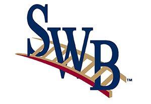 Scranton Wilkes-Barre Rail Riders
