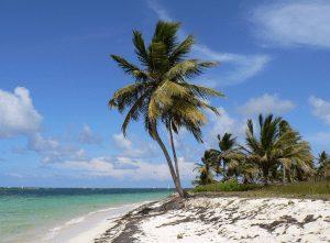 Sundance Vacations Spiff Punta Cana
