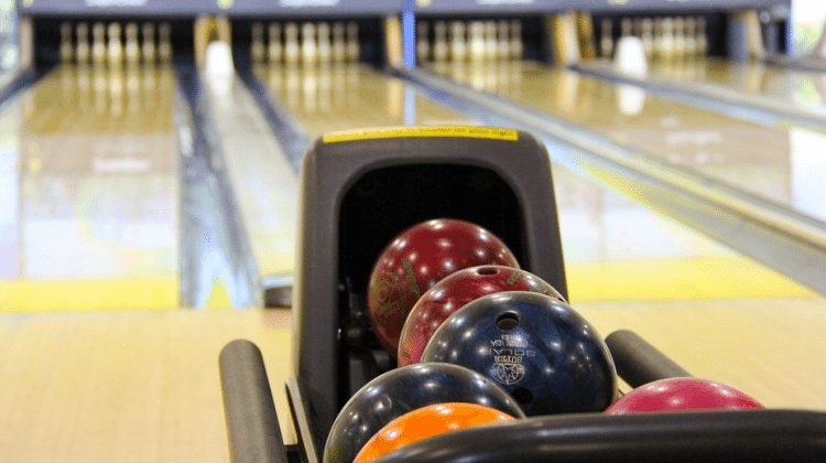 sundance vacations 3rd Annual Luzerne County Child Advocacy Center 'Strike Out Abuse' Bowl-A-Thon