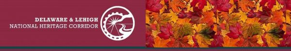 Join us on the Fall Foliage Bike Ride!