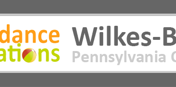 sundance-vacations-wilkes-barre-office-banner