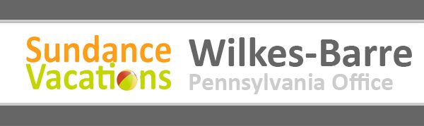 Sundance Vacations: Wilkes-Barre Office