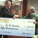 sundance-vacations-2015-sweepstakes-giveaway-free-cruise-$50,000-grand-prize-without-logo