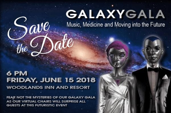 Sundance Vacations Sponsor The Volunteers In Medicine 10th Annual Gala