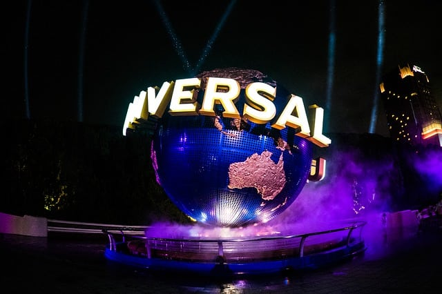 Get Ready for Halloween Horror Nights at Universal Studios