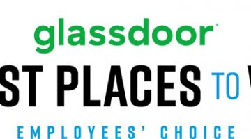 Sundance Vacations 2019 Glassdoor Best Place to Work