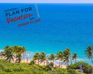 Sundance Vacations Fort Lauderdale Beach Resort, FL plan for vacation