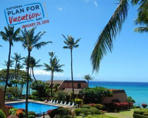 Kuleana_Club_Plan for vacation