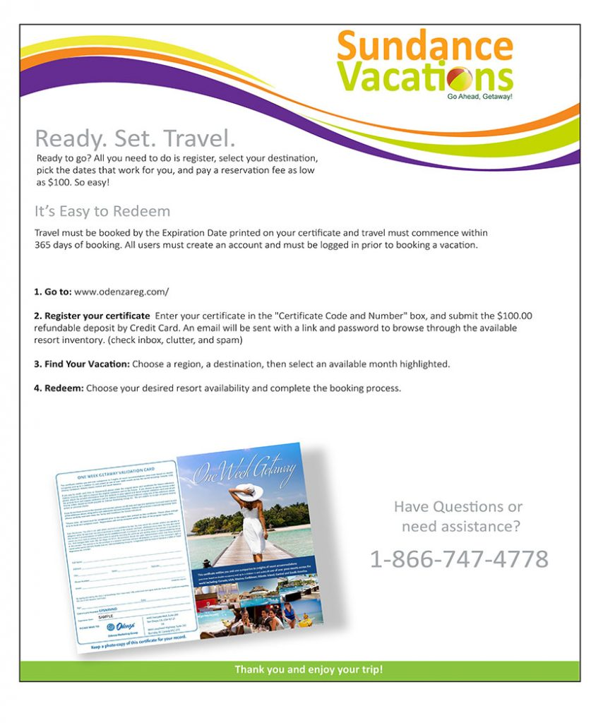 Sundance Vacations 1WGO-howtobook (003)_Page_1 854