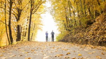 Sundance-Vacations-Delaware-Lehigh-Heritage-Half-Marathon