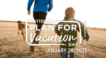 Sundance Vacations NPVD_Date3